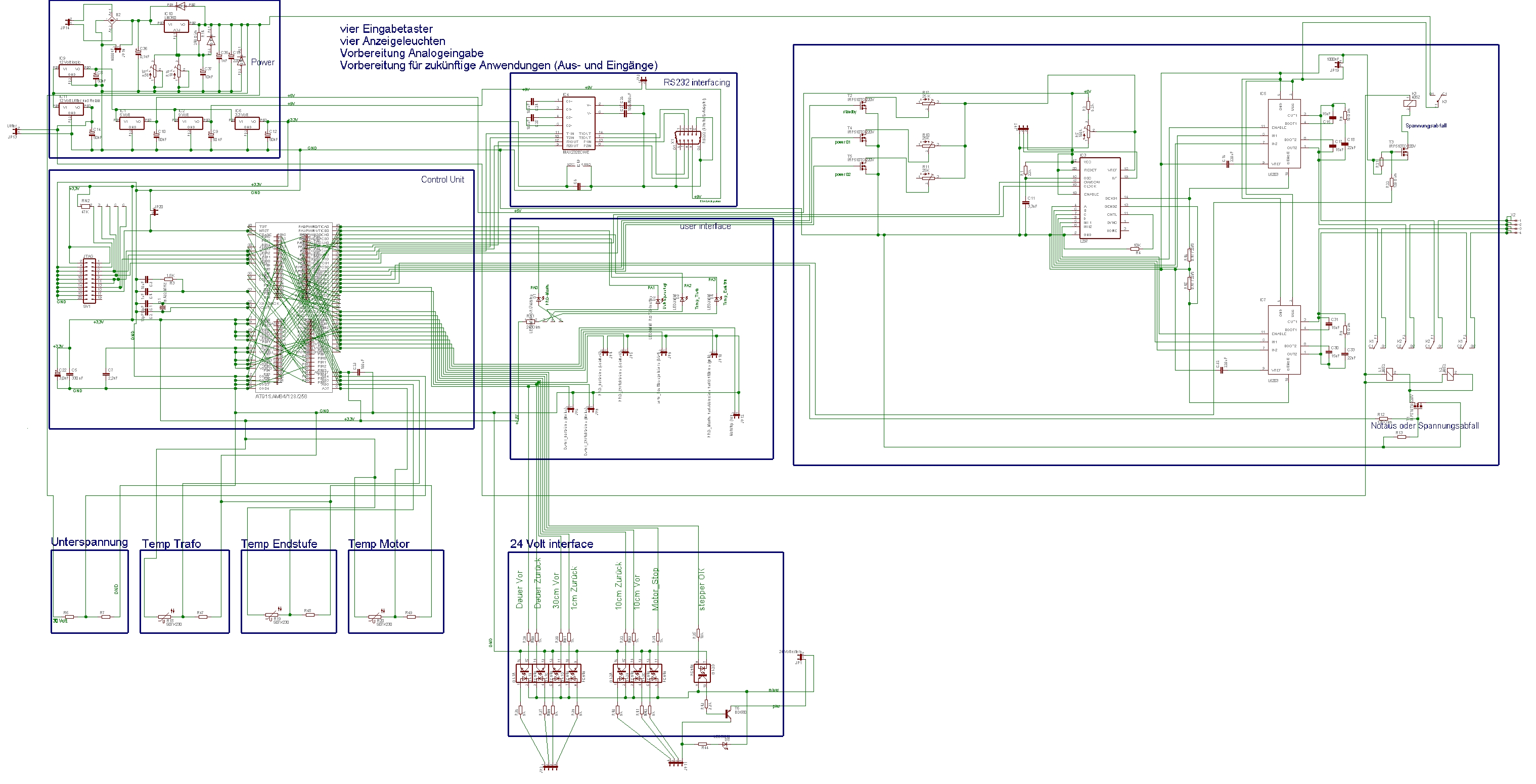 Beste Sps Schaltplan Fotos - Schaltplan Serie Circuit Collection ...
